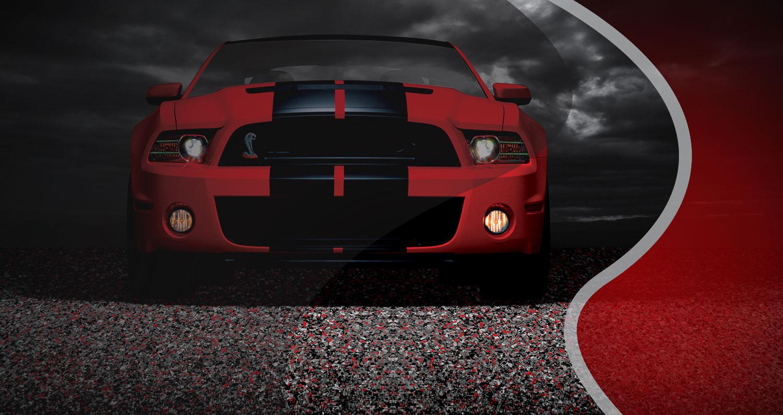 Revêtement béton | Plancher Époxy | Mustang
