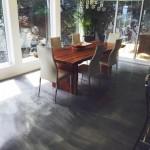Revêtement béton | plancher Époxy